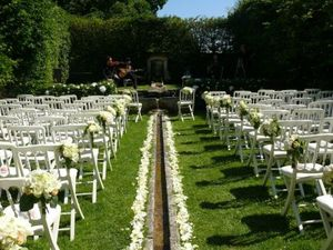Decor-de-mariage-en-plein-air