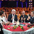 [replay] le plus grand cabaret du monde sur france 2 avec pascal obispo