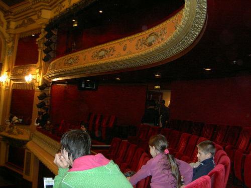 opéra théatre (4)