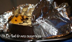 g_teau_bande_chocolat_enl_ve