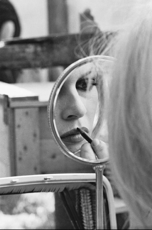 make_up-brigitte_bardot-02-1