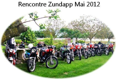 Mai2012-Phot1