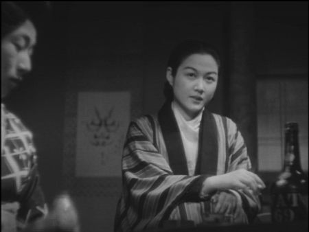 a_Yasujiro_Ozu_What_Did_the_Lady_Forget_Shukujo_wa_nani_o_wasureta_ka__PDVD_012