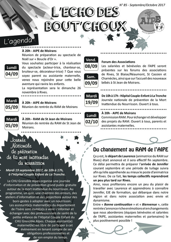 Journal85_AIPE_SEPT-OCT-page-0