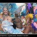 CarnavalWazemmes-GrandeParade2007-130