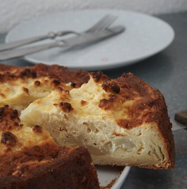 tarte-chxfleur-parmesan4