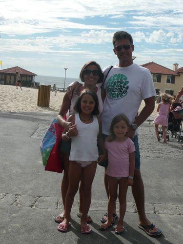 Nous 4, été 2010