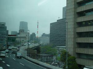 Canalblog_Tokyo03_23_Avril_2010_007