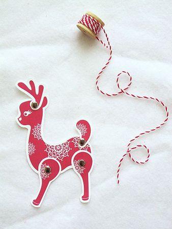 paper_reindeer_01