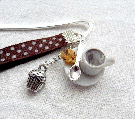 MP cafe gourmand (1)