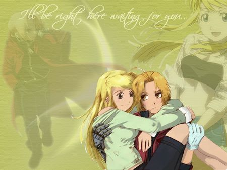 edward_and_winry