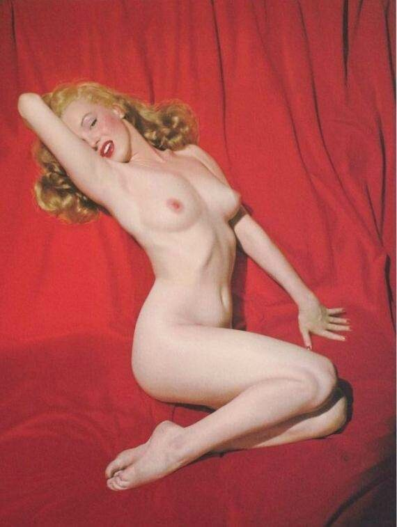 PHOTOS-MARILYN-MONROE-570