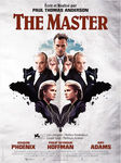 the_master