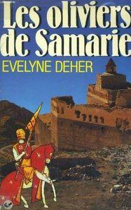 LES_OLIVIERS_DE_SAMARIE
