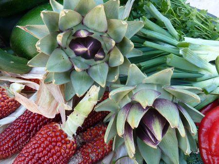 7-légumes variés (6)