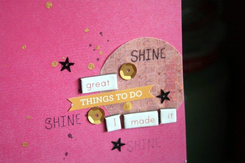 Shine Bright_détail2