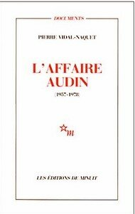 pvn_affaire_Audin