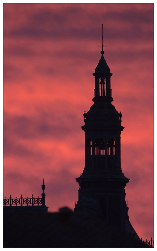 ville lulu matin rouge mairie 131113