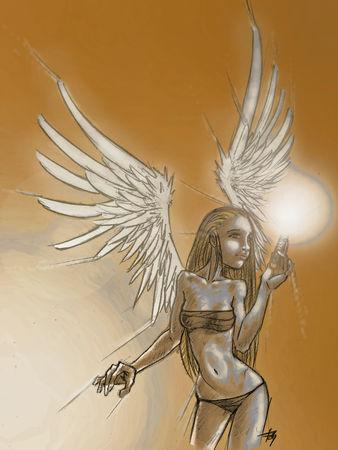 l_angelot_colo