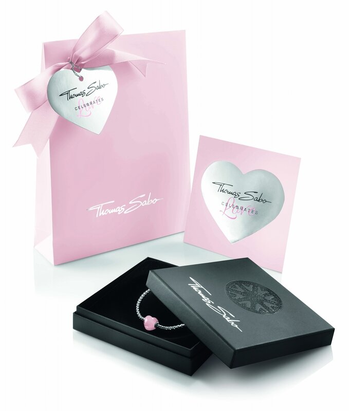 THOMAS SABO_SS15_Valentine Packaging_2015