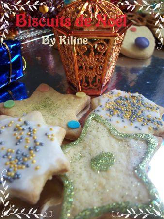 biscuits_de_Noel_2011_003