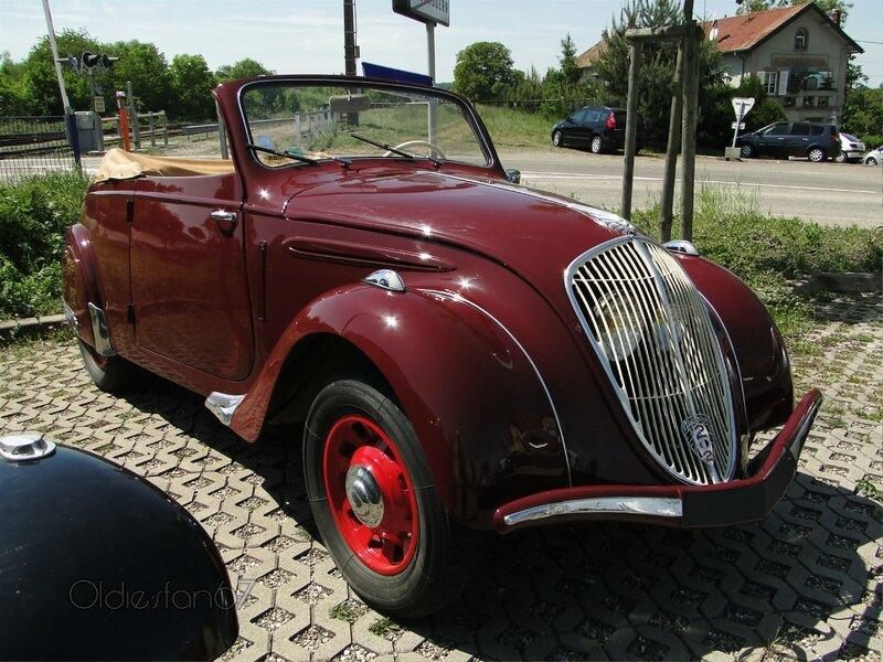 peugeot-202-cabriolet-1939-1947-a