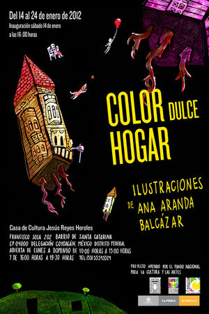 Invitacion_Color_Dulce_Hogarw