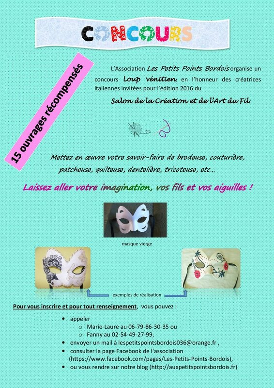 annonce_concours