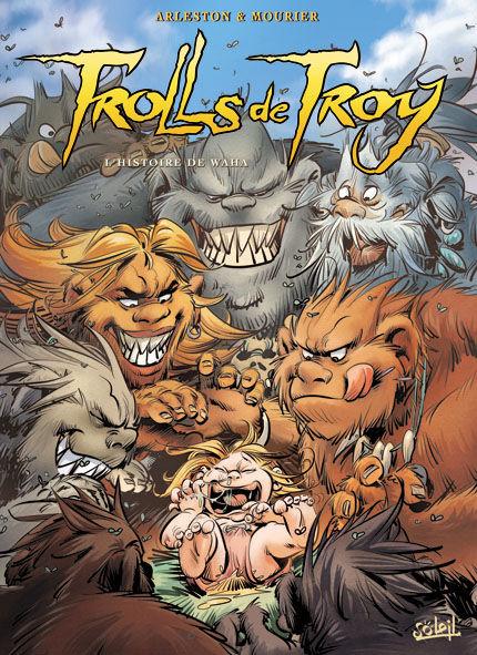 TrollsTroyT14_C1