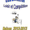 2012 (4) plaquette d'information 2012/2013