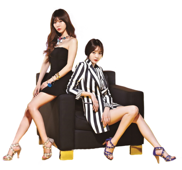 davichi_png_render__by_sellscarol-d64lq0a