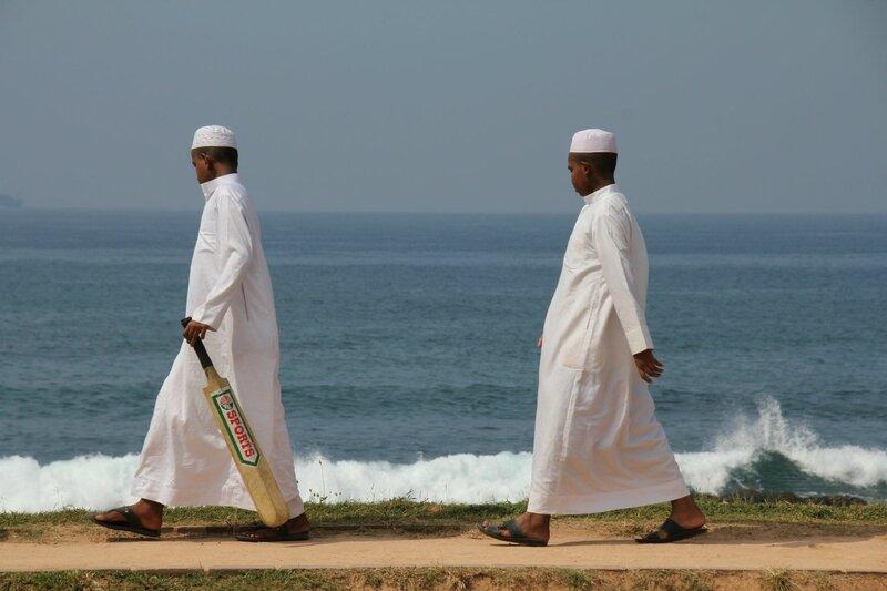 2015-02 Sri Lanka 0846_DxO