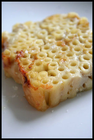 macaroni_foie_gras_3