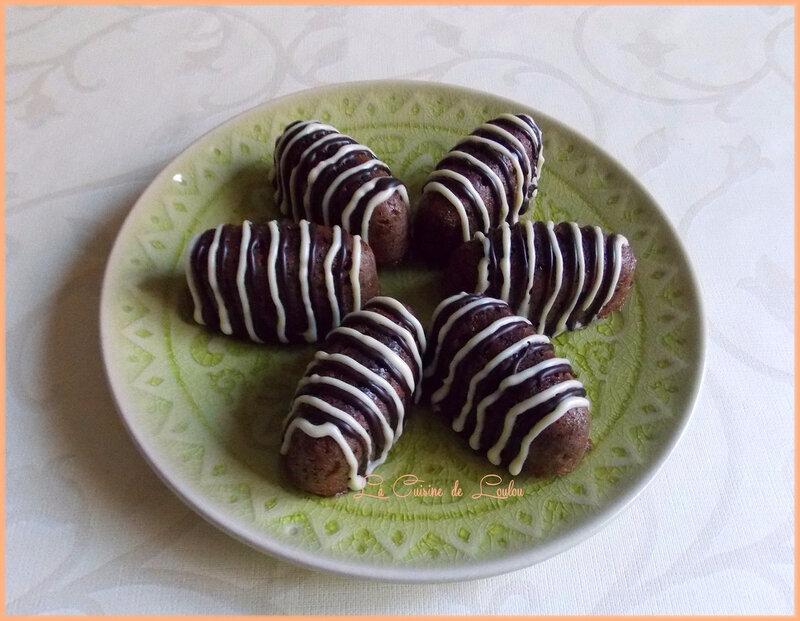 navettes-au-quinoa-et-amandes-fourree