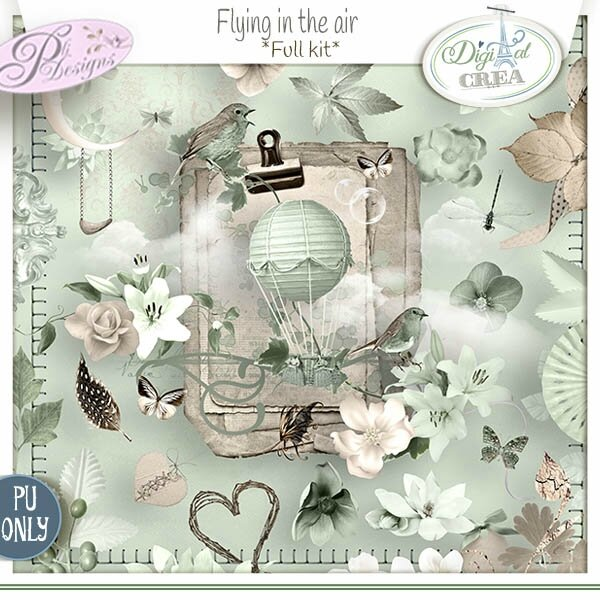 plidesigns_flyingintheair-4d0886a