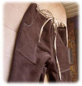 pantalon_Oliver__S_2