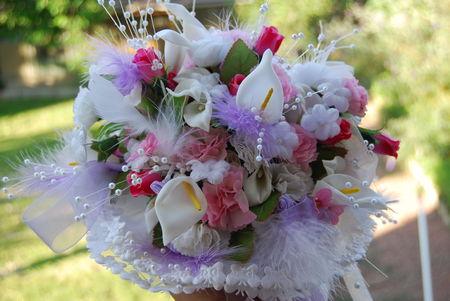 bouquet_jess