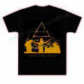 30 seconds to mars shirts