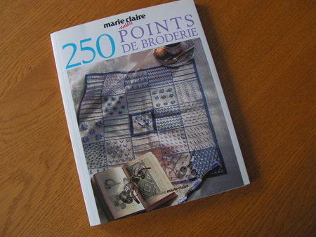 250_points