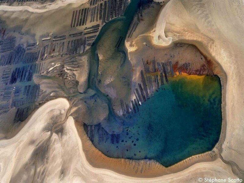 bassin-d-arcachon-le-banc-d-arguin-vu-du-ciel-signe-stephane-scotto