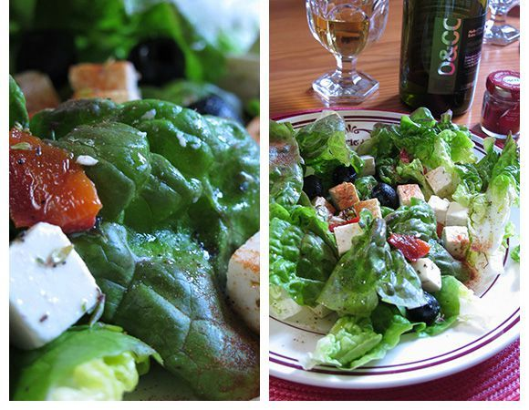 Première-Salade-580b