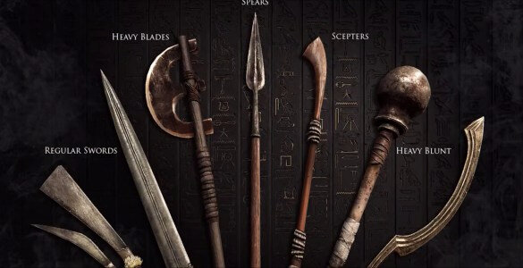 Assassins-Creed-Origins-Weapons