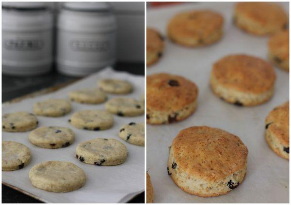 scones blog chez requia cuisine et confidences prépa cuisson