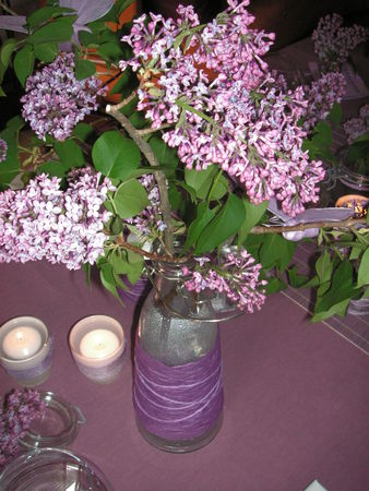 table_lilas_008