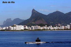 24____BAIE_DE_RIO