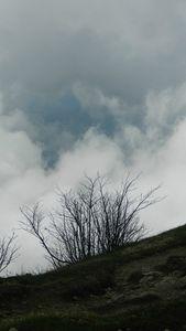 1349- Pic St Michel - Col de l'Arc - 11062013 (4)