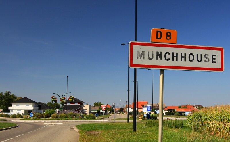 Munchhouse (1)