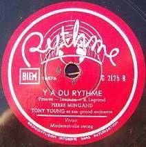 Y_a_du_rythme