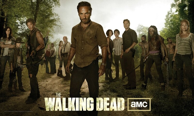 the-walking-dead-saison-3