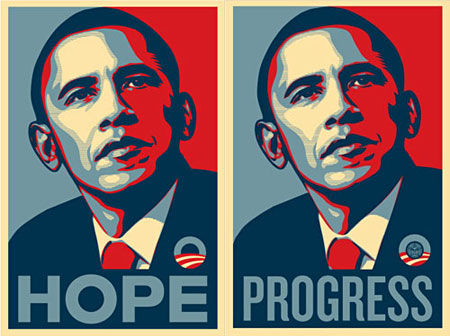shepard_fairey_barack_obama